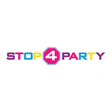 STOP PARTY