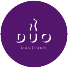 duo boutique
