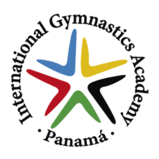 international gymnastics academy