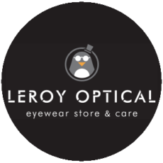 leroy optical