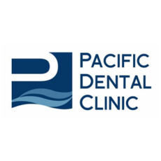 pacificdentalclinic