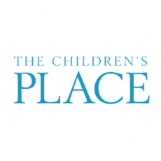 thechildren place